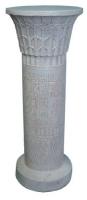 b225a-89cm