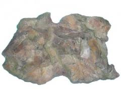 b295-115x70cm
