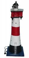 b182-89cm