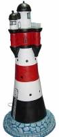 b256-145cm