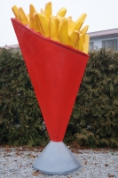 b386-h193x110cm