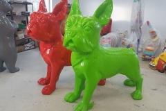 Bulldog francese - 4