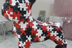 Bulldog francese - 5