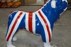 Bulldog inglese - 16