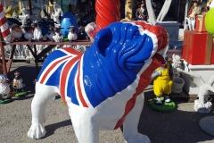 Bulldog inglese - 2
