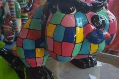 Bulldog inglese - 8