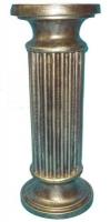 b46-73cm