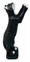 c112-65cm