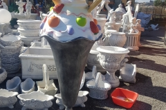 gelatti (1)