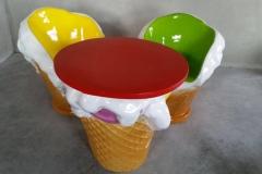 gelatti (29)