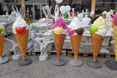 gelatti (5)