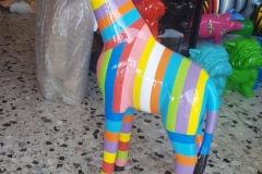 G15 Giraffa L h-113cm