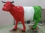 Mucche design